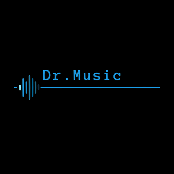 Dr.Music