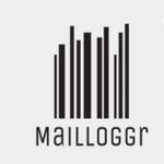 MailLoggr