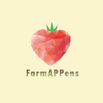 FarmAPPens
