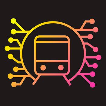 CV @ Smart public transportation