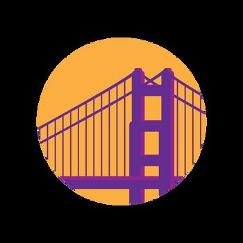 Organization Logo Image