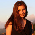 Filipa Campos