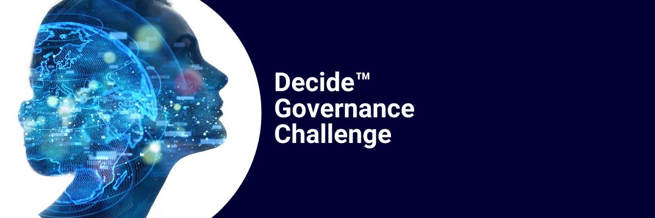Telos Governance Challenge