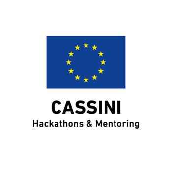 CASSINI Hackathons & Mentoring