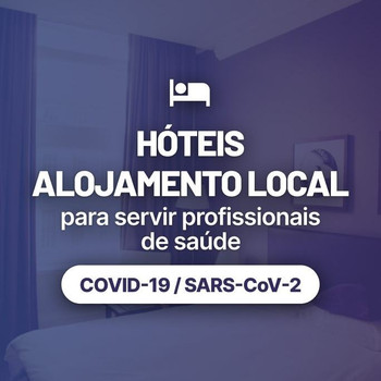 Rooms for COVID-19