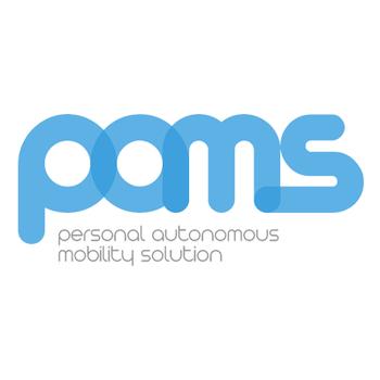 PAMS - Personal Autonomous Mobility Solution