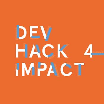 DevHack4Impact