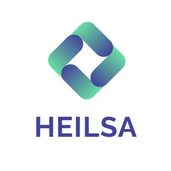 Heilsa