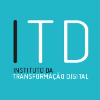 Instituto da Transformação Digital