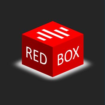 Project RedBox