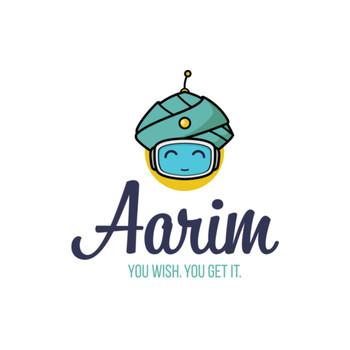 Aarim (Magva Tecnologia)