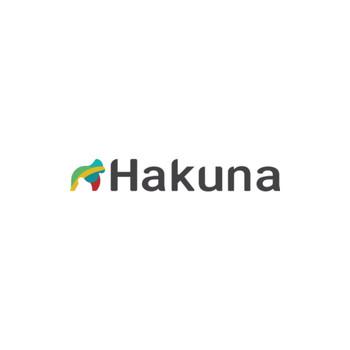Hakuna Group