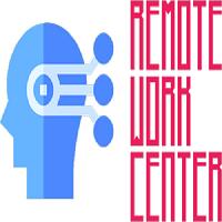 Remote Work Center