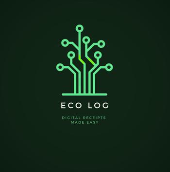 ECO LOG