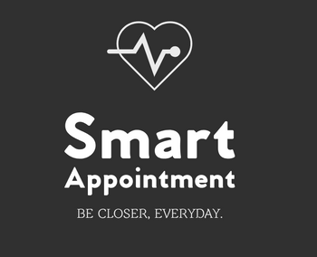 Smart appointment