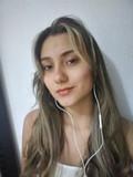Lara Rocha Generozo