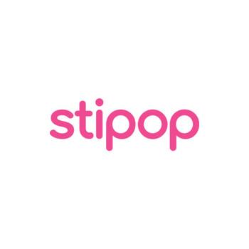 Stipop Inc.