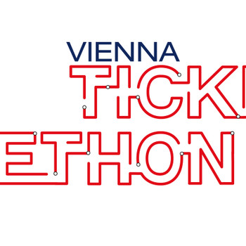 Tickethon
