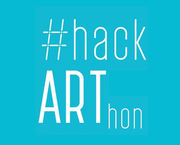 hackARThon