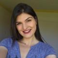 Angélica Caetano