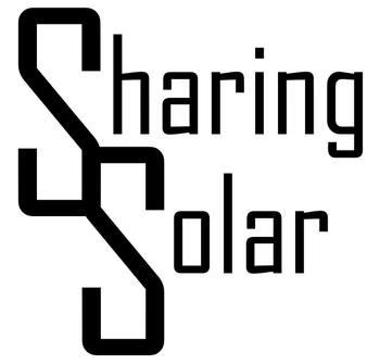 Sharing Solar