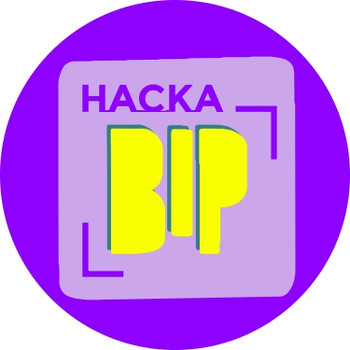 hackaBIP