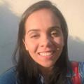 Rosi Carioca