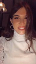 Laura Sánchez Flores