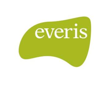 everis Social Reload