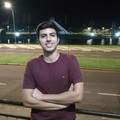 Fernando Brasil