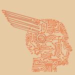HCV - Hermes Computer Vision