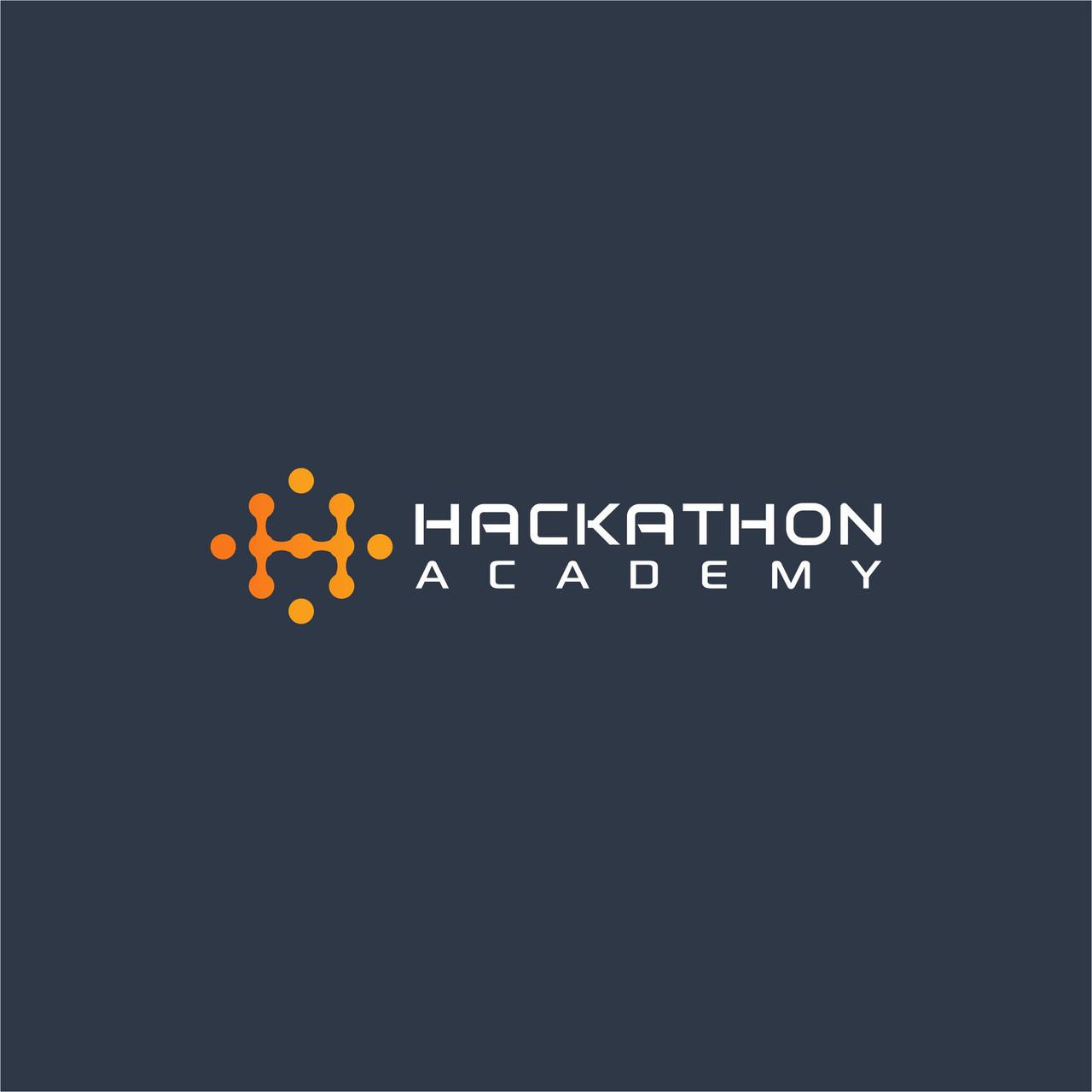 Hackathon Academy