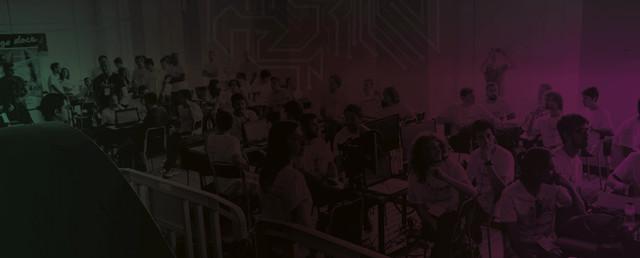 City Hack 2019 - Tomar, Portugal