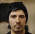 Gaston Mauricio Guillaux Salinas