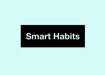 Smart Habits