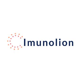 Imunolion