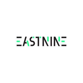 Eastnine