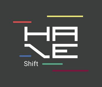 Haze Shift