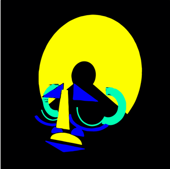 METAGATE