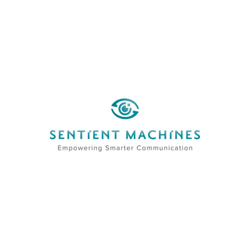 Sentient Machines