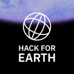 Hack for Earth