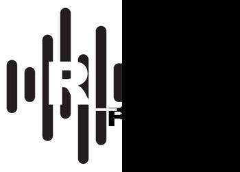 R_FRASE: interatividade por voz rápida e precisa