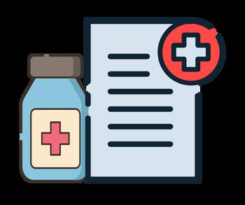 Pharma Insight