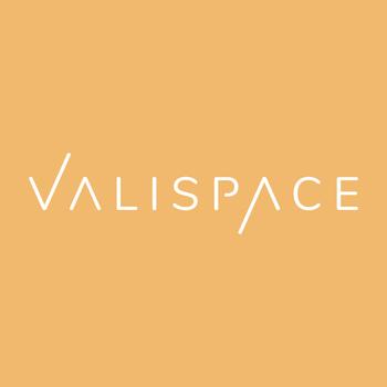 Valispace goes IoT