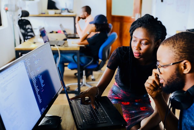 How to Recruit Talent Using a Hackathon