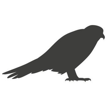Blockbird.data