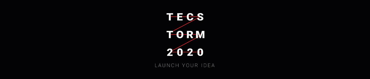 TecStorm 2020