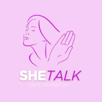 SheTalk