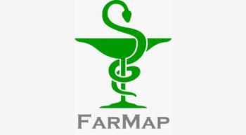 CityHack Framework - FarMap