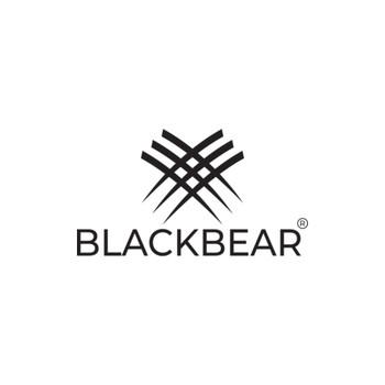 BLACKBEAR®